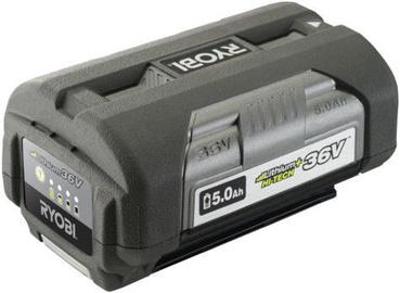 Ryobi BPL3650D 36V 5Ah Battery