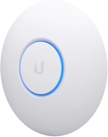 Ubiquiti UniFi nanoHD Pack Of 3