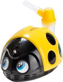 Inhaliatorius Magic Care Mr Beetle CO08P00