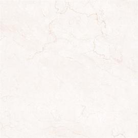 Akmens masės plytelės TIRSO HUESO RECT, 60X120 cm