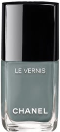 Chanel Le Vernis Longwear Nail Colour 13ml 566