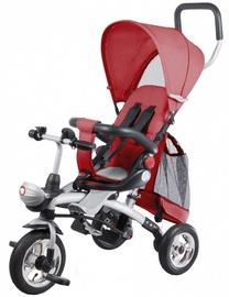 Lionelo Bike 6-In-1 Tim Plus Red 53277