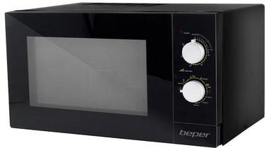 Микроволновая печь Beper 90.379