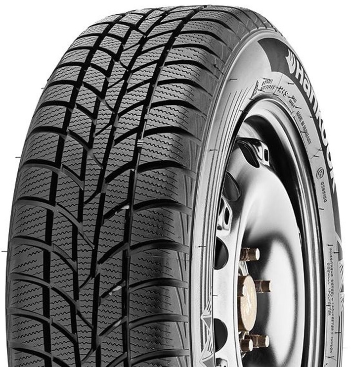 Automobilio padanga Hankook Winter I Cept RS W442 205 65 R15 99T XL