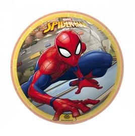 Mondo Ball Spiderman 14cm 1054770