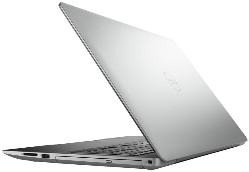 Dell Inspiron 3581 Silver i3 4GB 1TB W10H