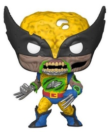 Rotaļlietu figūriņa Funko Marvel