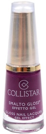 Collistar Gloss Nail Lacquer Gel Effect 6ml 561