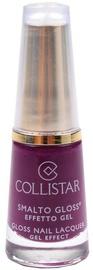 Collistar Gloss Nail Lacquer Gel Effect 6ml 561