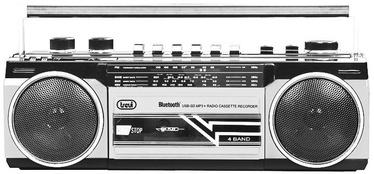 Trevi RR501BT Bluetooth White