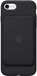 Apple Smart Battery Case For Apple iPhone 7 Black