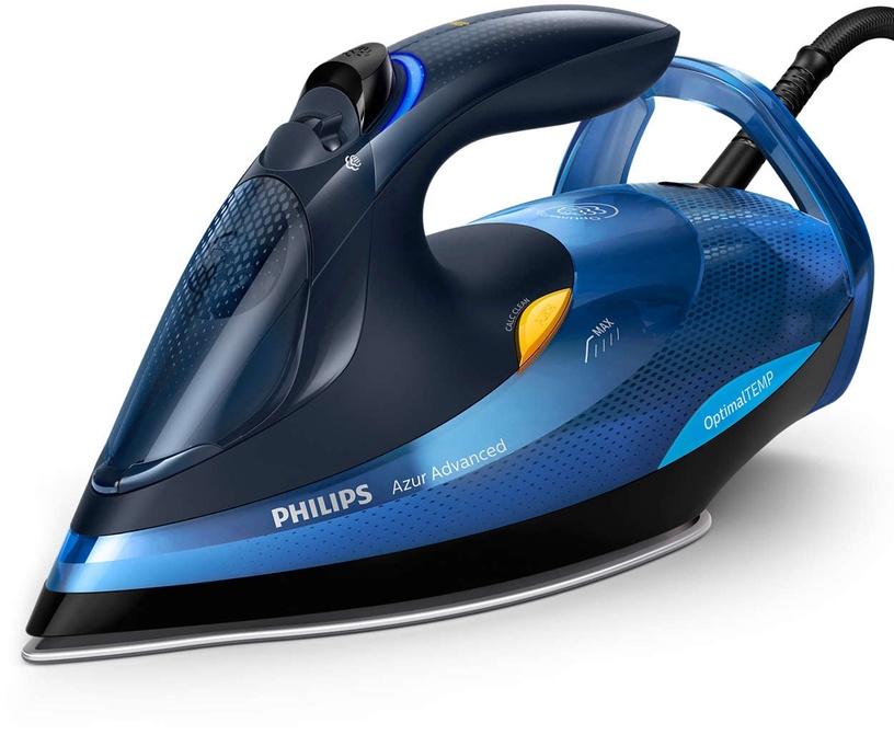 Aurutriikraud Philips GC4932/20, 2600W