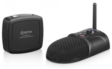Boya BY-BMW700 Confrence Microphone