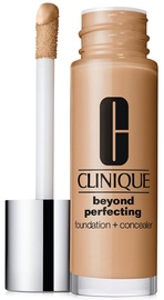 Clinique Beyond Perfecting Foundation + Concealer 30ml 11