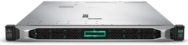 HP Enterprise ProLiant DL360 Gen10 P19774-B21