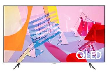 Televiisor Samsung QE50Q65TA