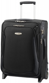 Samsonite X'blade 3.0 Upright Expandable 55cm Black 04N09003