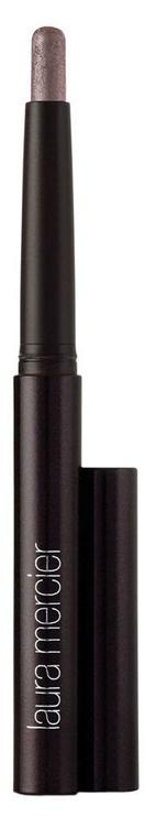 Laura Mercier Caviar Stick Eye Colour 1.5ml 8