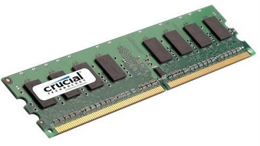 Crucial 16GB 1600Mhz DDR3 CL11 CT16G3ERSLD4160B