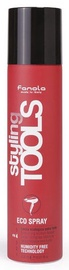 Fanola Styling Tools Eco Spray 320ml