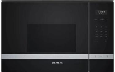 Integreeritav mikrolaineahi Siemens BF525LMS0