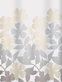 Spirella Fleury 180x200cm