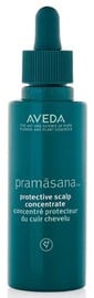 Aveda Protective Scalp Concentrate 75ml