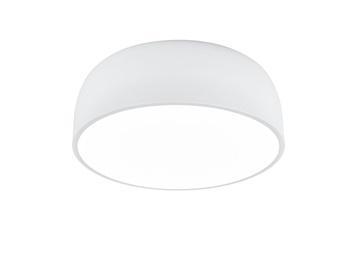 Lubinis šviestuvas Trio Baron 609800431, 4 x 40 W, E27