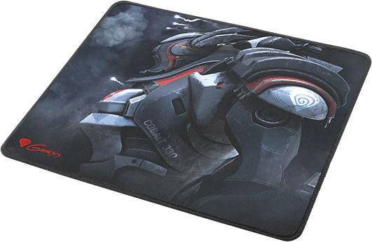 Игровая клавиатура Genesis Cobalt 330 RGB EN