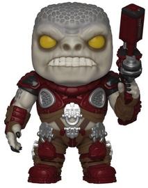 Funko Pop! Games Gears of War Boomer 478