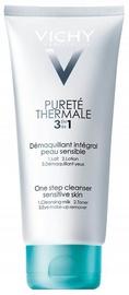 Средство для снятия макияжа Vichy Purete Thermale One Step Cleanser 3 in 1, 300 мл