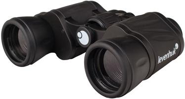 Levenhuk Atom Binoculars 8x40