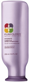 Redken Pureology Pure Hydrate Conditioner 250ml
