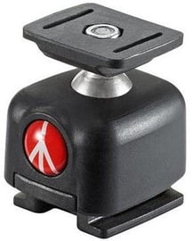 Manfrotto Lumimuse Ball Head Mount