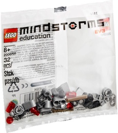 LEGO Mindstorms EV3 Replacement Pack 2 2000701