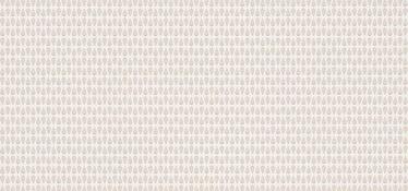 Viniliniai tapetai 603521