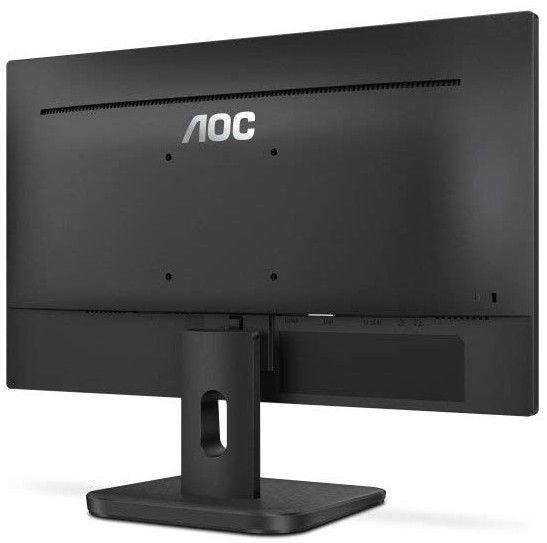 Monitorius AOC 22E1Q