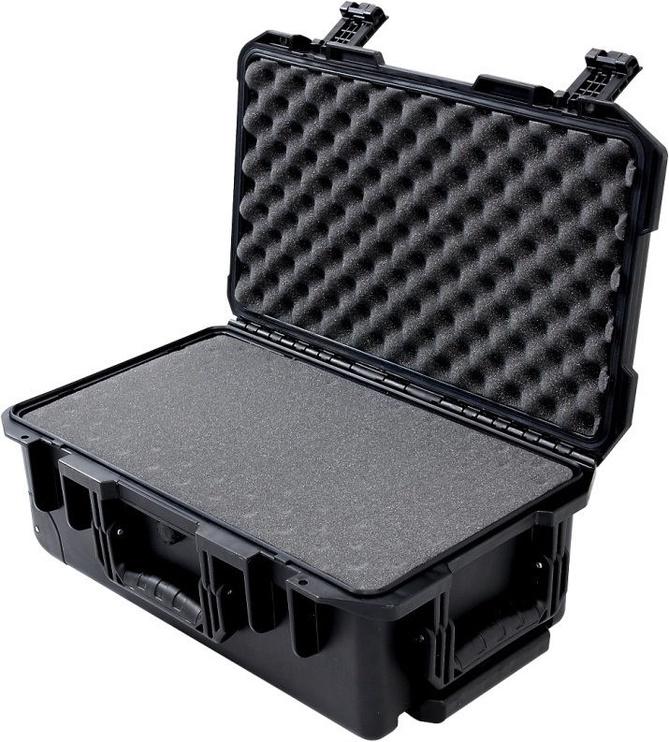 Fomei Proof Case 485x355x186 mm