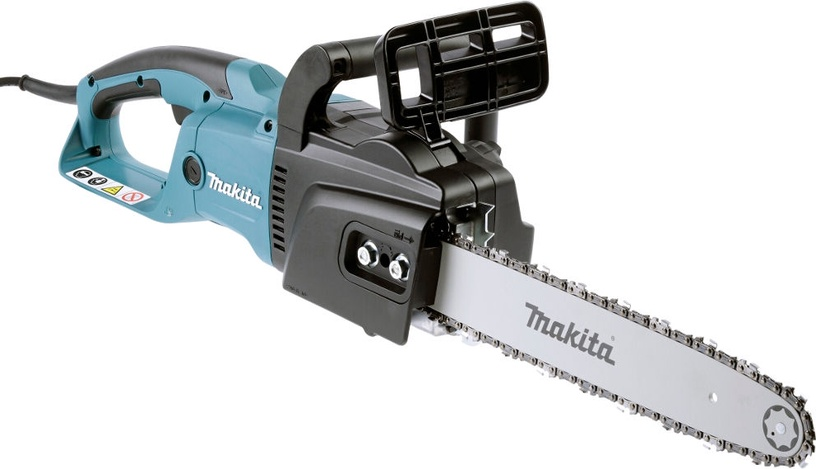 Makita UC3550A Electric Chainsaw