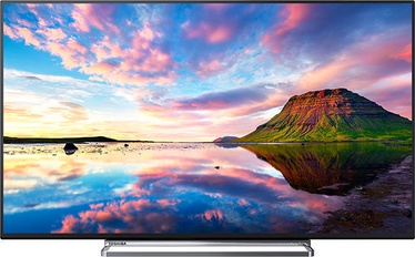 Televizorius Toshiba 49U5863DG