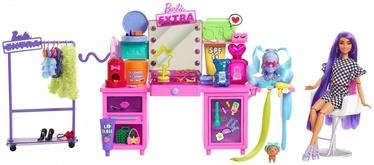 Mööbel Mattel Barbie