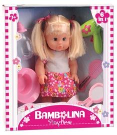 Dimian Bambolina Playtime 30cm 1403