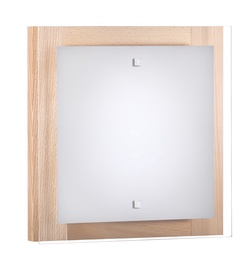 Plafoninis šviestuvas Nowodvorski Osaka 2895, 2X60W, E27