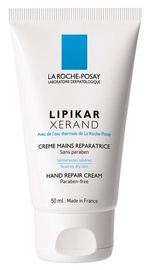 La Roche Posay Lipikar Xerand Hand Repair Cream 50ml