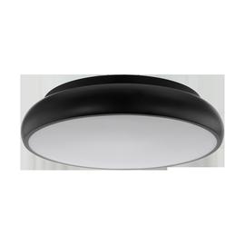 Tvirtinamasis šviestuvas EGLO Connect Riodeva-C 96996, 27W LED