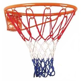 VirosPro Sports Basketball Ring 51075781