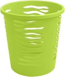 BranQ Zebra 10L Green