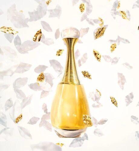Набор для женщин Christian Dior J'Adore