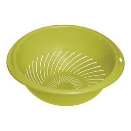 Dubuo kiaurasamtis, žalias,105322790, 26 cm