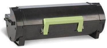 Lexmark 58D2U0E Toner Cartridge Black